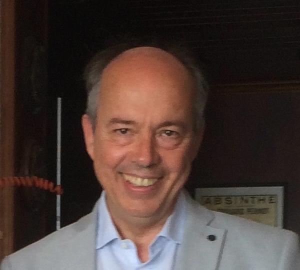 Fabrizio Farraco