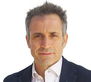 Andrew Lenti