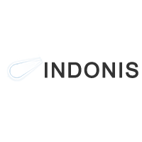 Indonis